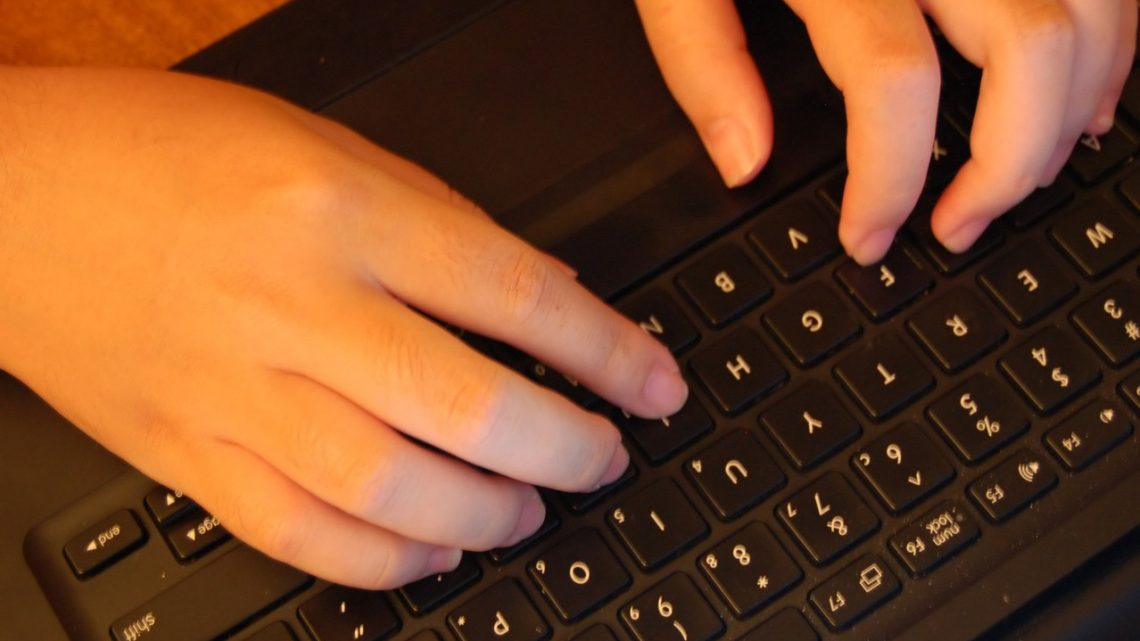 Phishing – metoda ataku na banki