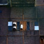 Czy industrialne mogą być tylko mieszkania?