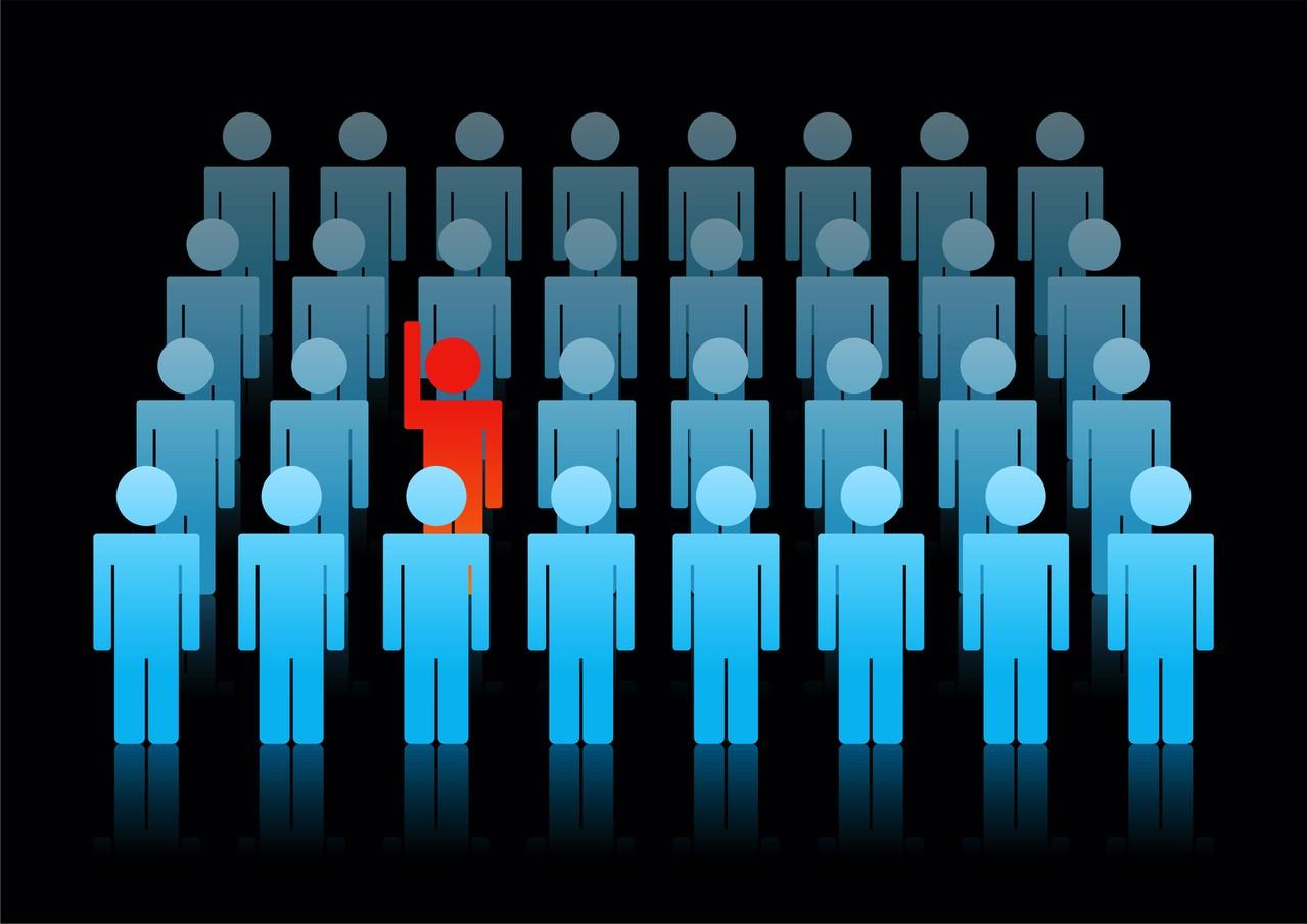 Społeczna rola produkcji